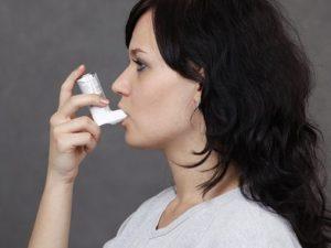 inhalatory-cisnieniowe
