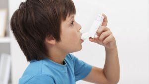 inhalatory-proszkowe