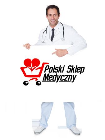 Polski Medyczny Sklep - sprzęt medyczny